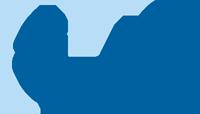 AJ Hiss Logotyp